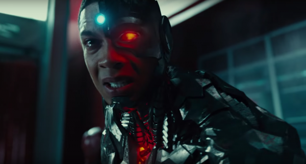 justice-league-trailer-images-31-600x323