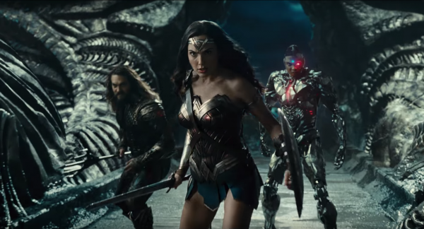 justice-league-trailer-images-32-600x324