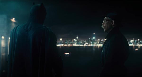 justice-league-trailer-images-33-600x324