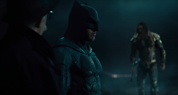 justice-league-trailer-images-34-600x320