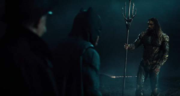 justice-league-trailer-images-35-600x319
