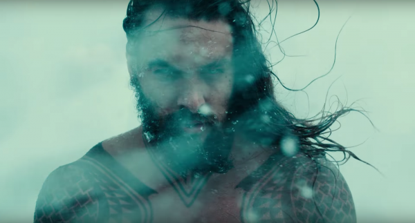 justice-league-trailer-images-37-600x323