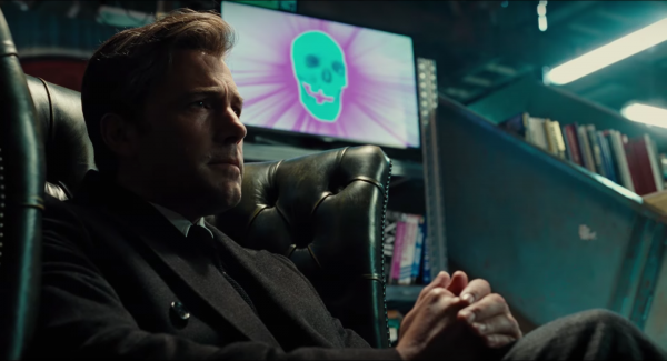 justice-league-trailer-images-38-600x325