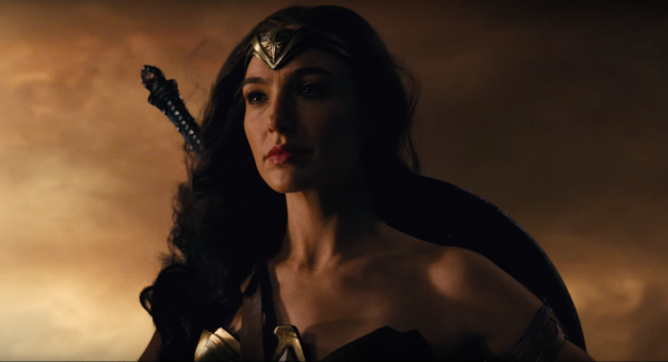 justice-league-trailer-images-39-600x325
