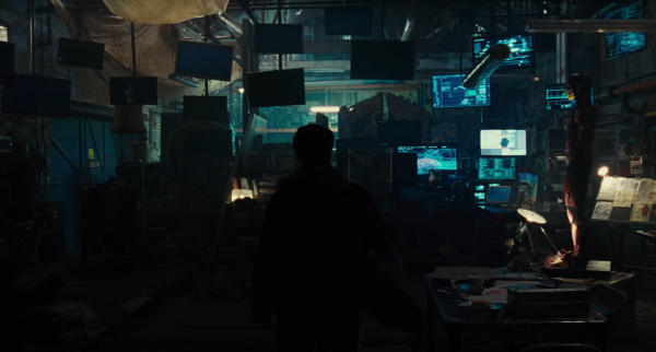 justice-league-trailer-images-4-600x322