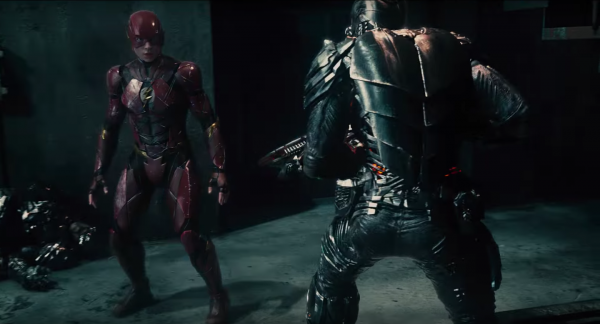 justice-league-trailer-images-40-600x324