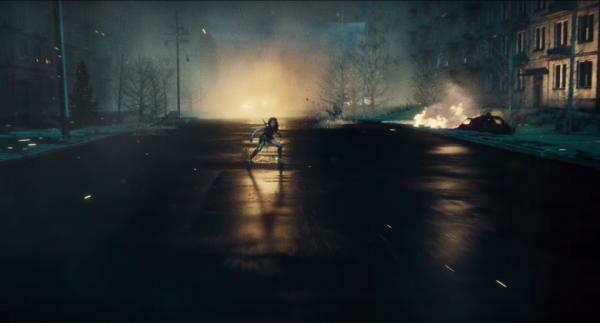 justice-league-trailer-images-42-600x323