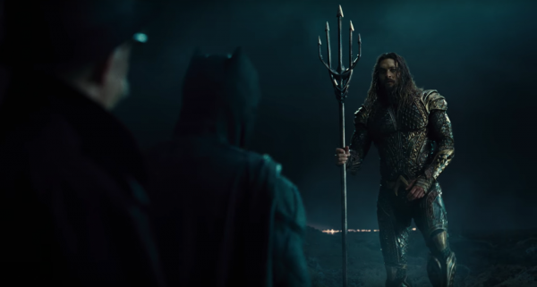 justice-league-trailer-images-43-600x321