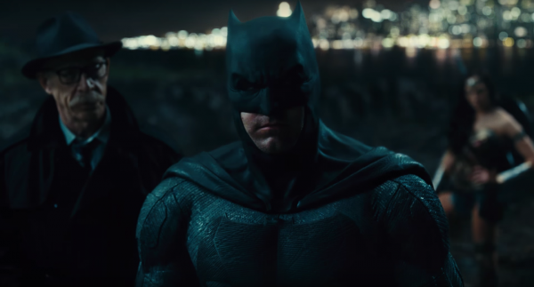 justice-league-trailer-images-44-600x323