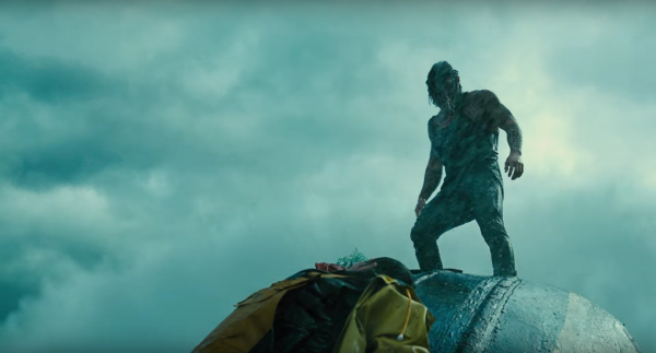 justice-league-trailer-images-47-600x323