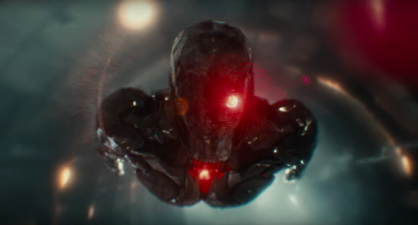 justice-league-trailer-images-50-600x324