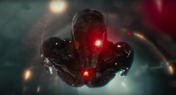 justice-league-trailer-images-50-600x324