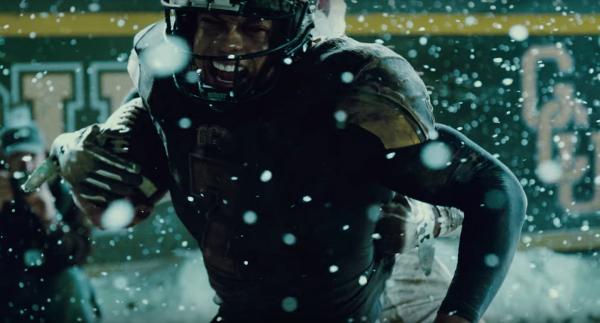 justice-league-trailer-images-51-600x323