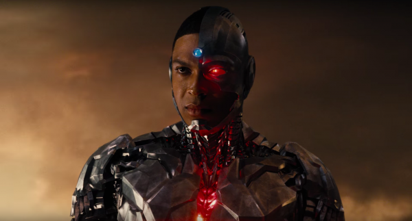 justice-league-trailer-images-6-600x323