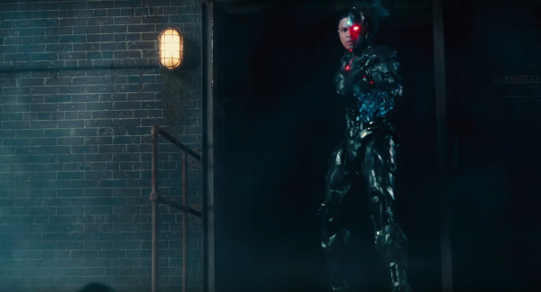 justice-league-trailer-images-8-600x324