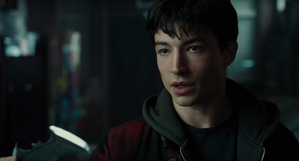 justice-league-trailer-images-9-600x323