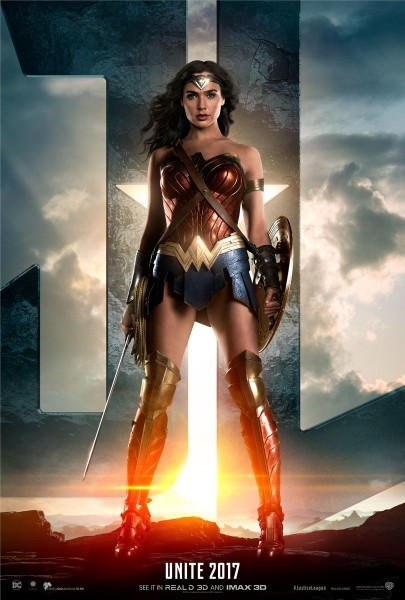 justice-league-wonder-woman-poster-405x600