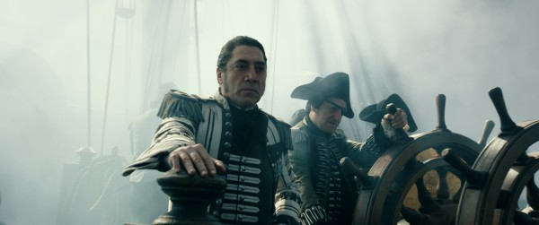 pirates-of-the-caribbean-5-image-javier-bardem-600x251