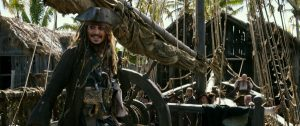 pirates-of-the-caribbean-5-image-johnny-depp-600x251