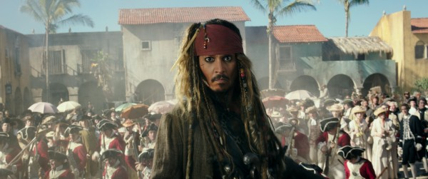 pirates-of-the-caribbean-5-johnny-depp-600x251