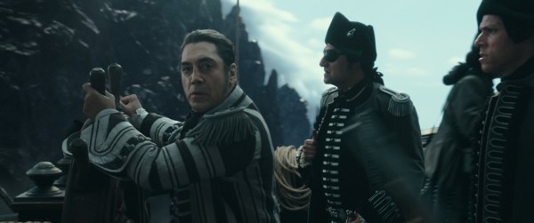 pirates-of-the-caribbean-dead-men-tell-no-tales-image-javier-bardem-600x251
