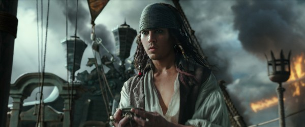 pirates-of-the-caribbean-dead-men-tell-no-tales-johnny-depp-600x251