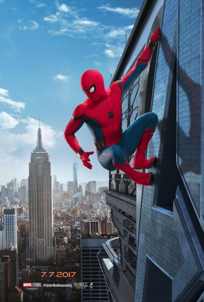 spider-man-homecoming-poster-2-405x600
