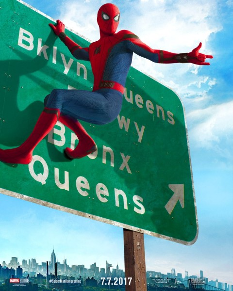 spider-man-homecoming-poster-480x600