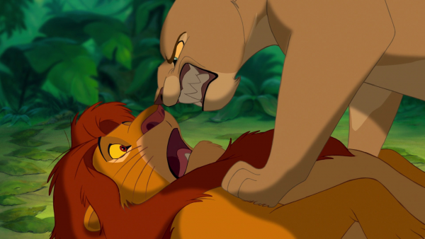 the-lion-king-nala-simba-600x338
