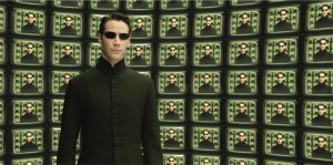 the_matrix_movie_image_keanu_reeves_as_neo__6_