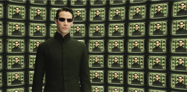 the_matrix_movie_image_keanu_reeves_as_neo__6_
