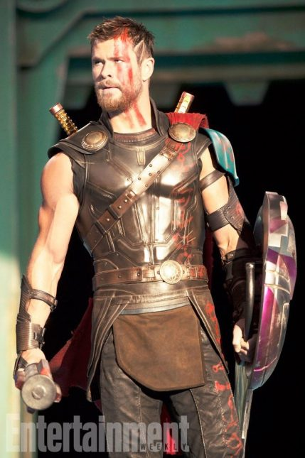 thorragnarok-hemsworth-gladiator