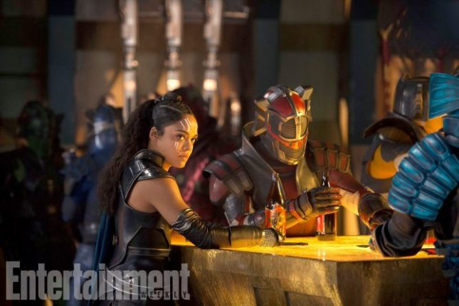 thorragnarok-valkyrie-bar