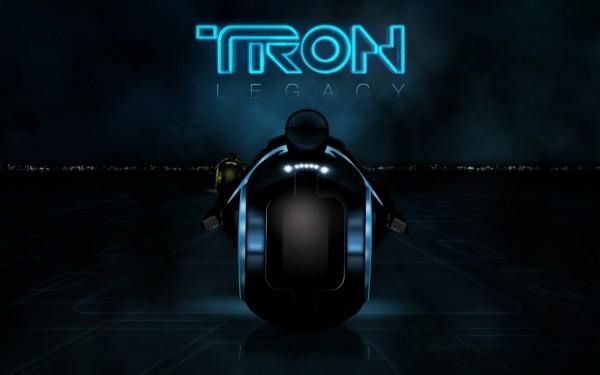 tron-legacy-poster-600x375