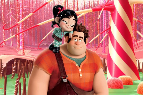 wreck-it-ralph-movie-image-600x400