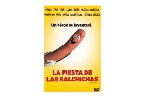 La-fiesta-de-las-salchichas-dvd