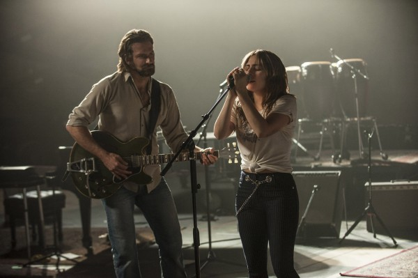 a-star-is-born-lady-gaga-bradley-cooper-600x399