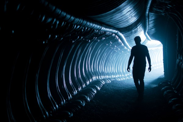 alien-covenant-still-600x400