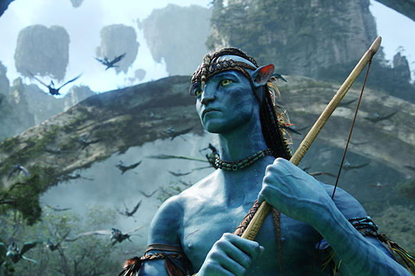 avatar-movie-image1