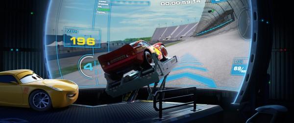 cars-3-movie-image-1-600x251