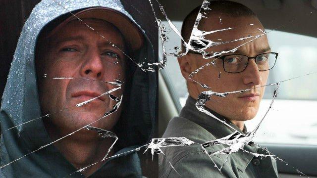 glass movie