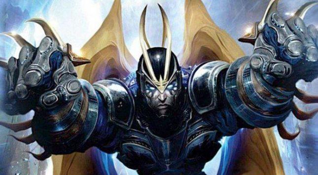 guardiansofthegalaxy-comics-starhawk-700x385