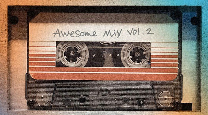 guardiansofthegalaxy2-awesomemix2-700x387
