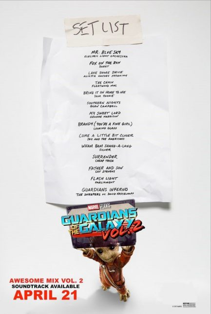 guardiansofthegalaxy2-soundtrack-setlist