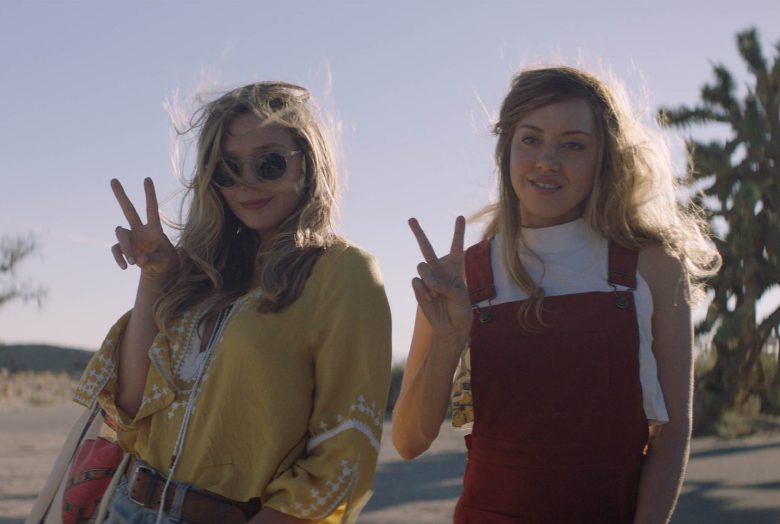 ingrid goes west aubrey plaza elizabeth olsen