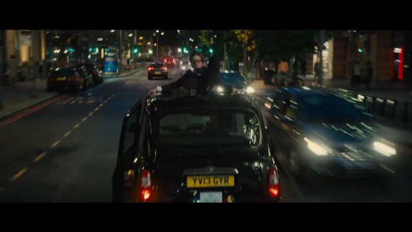 kingsman-2-trailer-image-11-600x338