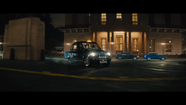 kingsman-2-trailer-image-12-600x338
