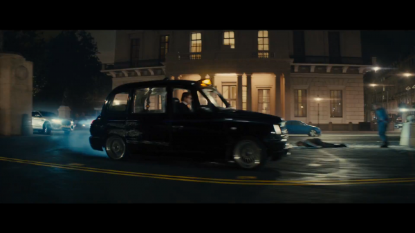 kingsman-2-trailer-image-13-600x338