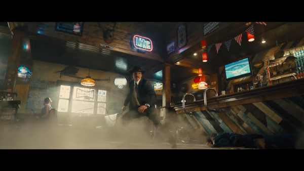 kingsman-2-trailer-image-15-600x338