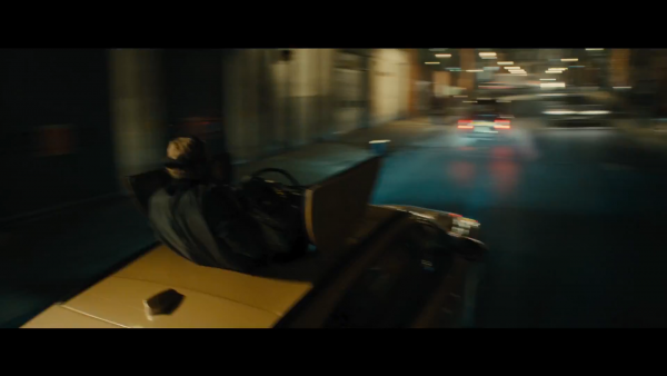 kingsman-2-trailer-image-16-600x338